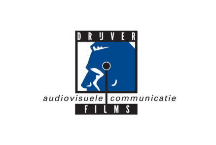 logo Drijver Films