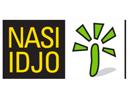 NasiIdjo