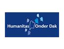 humanitas_onder