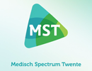 medish_new