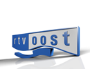 rtv-oost_new